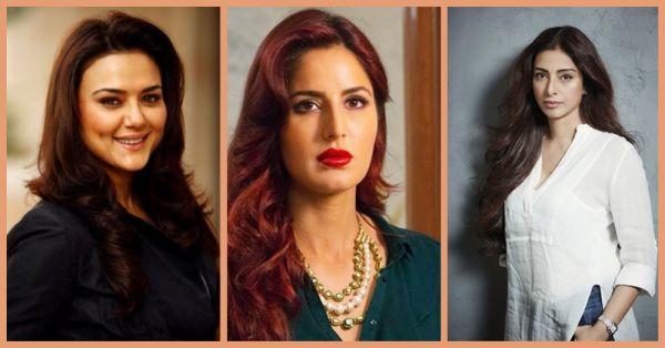 The Blackbuck Case: All The Women For And Against Salman Khan