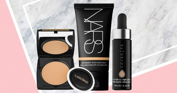 #TwoForTuesdays: These Versatile Beauty Products Save Time, Space And Money