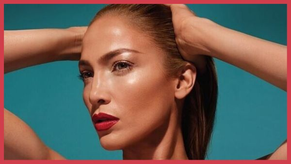 Wanna Glow Like JLo? You Might Want To Check Out Her Upcoming Collab With Inglot