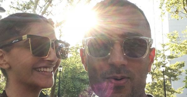 Just In: Sonam Kapoor & Anand Ahuja's Wedding Guest List Is Out!