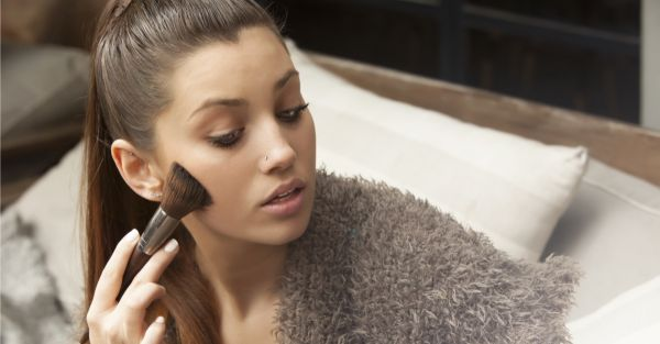 One For All: These Make-Up Products Will Mistake Proof Your Beauty Routine In A Jiffy!