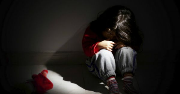 9-Year-Old Girl Raped And Killed In Surat; Body Found With 86 Injuries