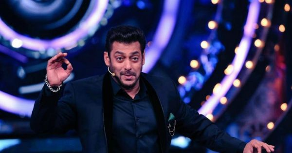 Bigg Boss Will Soon Be Back With A Twist That'll Have You Jumping in Jodis!