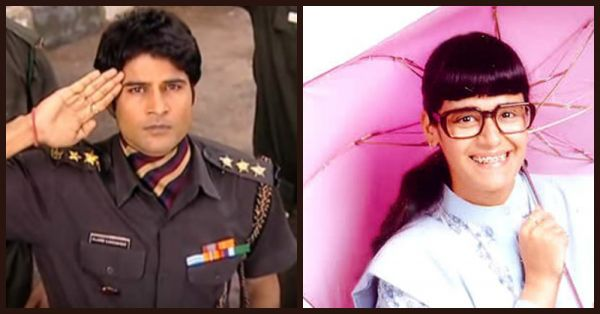 13 Desi TV Shows That Gave Us Great Actors!