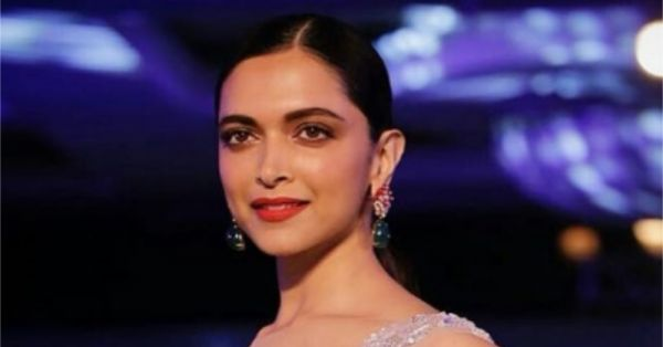 Must See: Deepika Padukone Sported The Most Versatile Make-Up And Hair Look Of The Season!