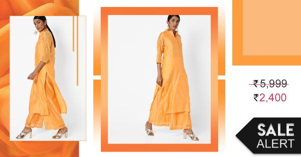 Match, Set, Shaadi? This Suit Set & Summer Weddings Are A Match Made In Heaven!