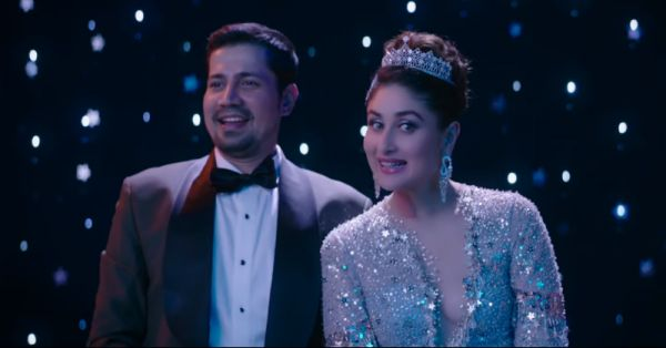 14 Shaadi Moments From The 'Veere Di Wedding' Trailer That Are Relatable AF!