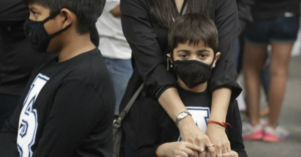 India Has 14 Out Of 20 World's Most Polluted Cities But 'Let's Crank Up The AC' Anyway!