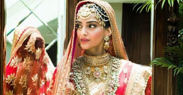 15 Bitchiest Things People Said About Sonam Ki Shaadi That Were Totally Uncalled For
