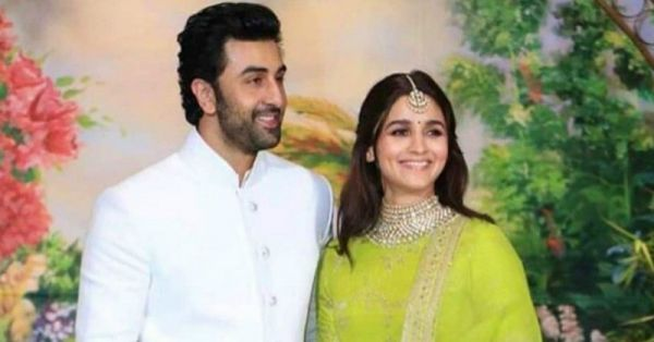 Ranbir Just Admitted That He Has A 'Boy Crush' On Alia And We Can't Keep Calm!
