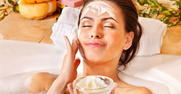 DIY Sundays: 7 Natural Moisturisers That You Can Find In Your Kitchen