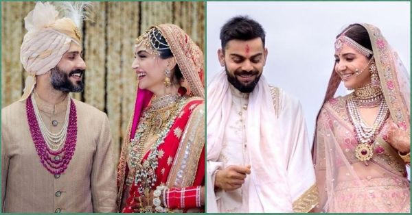 What Is The Net Worth Of These Non Bollywood Men Who Married Famous Actresses?