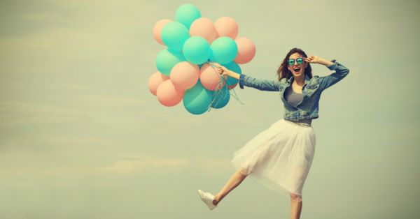 5 Good Decisions That Will Make Life A Tad Peaceful For You (And People Around You!)