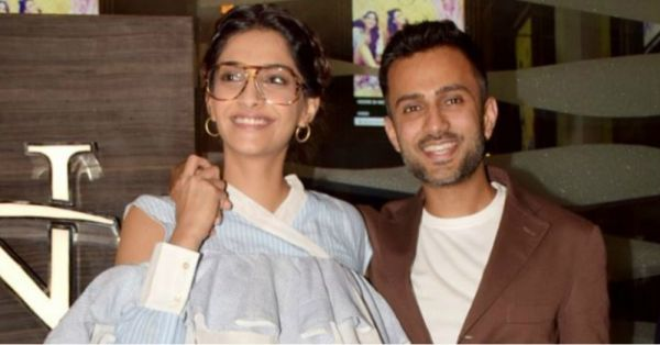 See Pics: All Bollywood Celebs Spotted At The Veere Di Wedding Screening