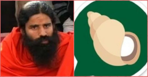 Here's Why Baba Ramdev's App 'Kimbho' Has Taken The Internet By Storm