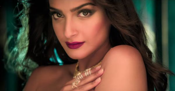 10 Reasons Why Everyone Needs A Veere Like Sonam Kapoor In Their Life!