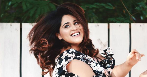 5 Fashion Bloggers Every Curvy Girl Should Follow On Instagram!