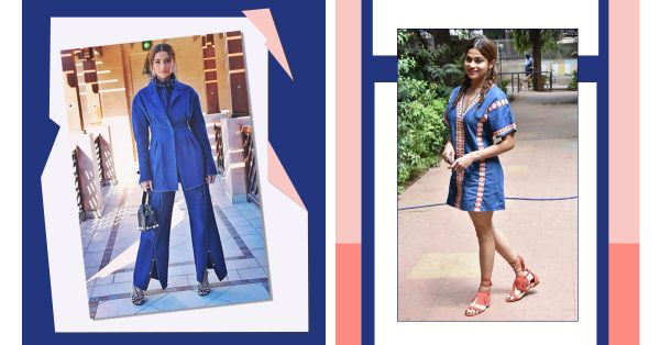 New Bollywood Approved Denim Looks That Are Just Jean-ius!