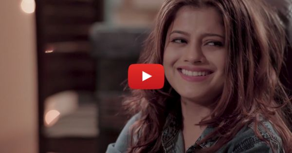 5 Times The Trailer Of POPxo's Webseries 'Unmarried' Made Us Say, 'That's So Me!'