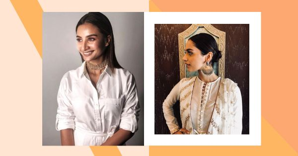 Bollywood Celebs Reinstate Our Trust In The One Single Statement Accessory Rule!