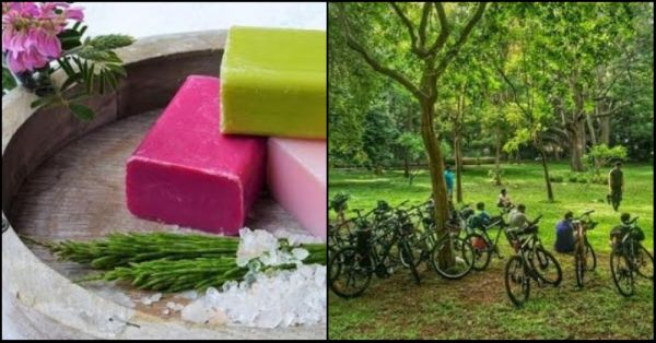 Mark Your Calendar For These Cool Health & Wellness Events Happening In Delhi, Mumbai & Bangalore