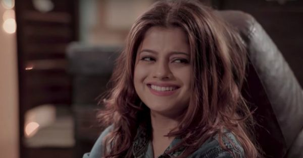 These Top Webseries On Hotstar Should Be Your Next Binge-Watch!