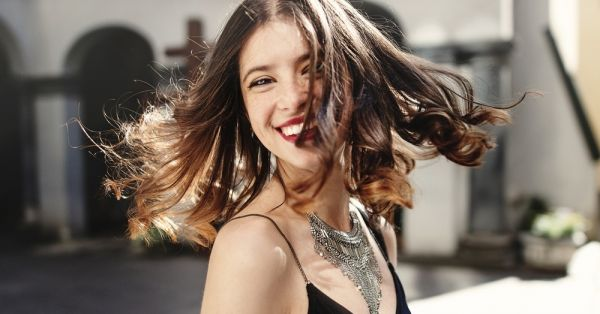 Foolproof Ways To Really *Moisturise* Your Hair And Bid Goodbye To Dry Ends!