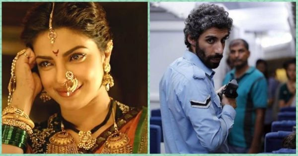 12 Bollywood Supporting Characters That Were Better Than The Main Leads