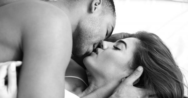 Morning Sex Is The Best Thing To Happen To A Couple, Here's Why!