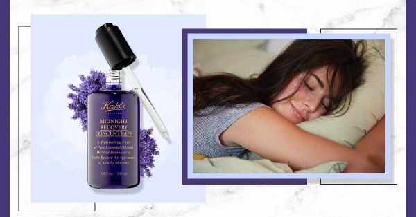 The Best Night-Time Skincare Routine You'll Want To Start Following Right Away!