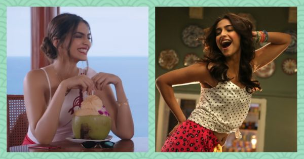 Which Sonam Kapoor Character Are You According To Your Zodiac Sign?