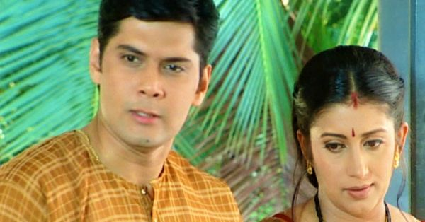 Then & Now: This Is How The Stars Of 'Kyunki Saas Bhi Kabhi Bahu Thi' Look After 19 Years