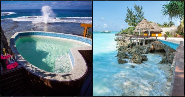 Get Over Maldives - These 7 Unexplored Destinations Are Perfect For Your Honeymoon!