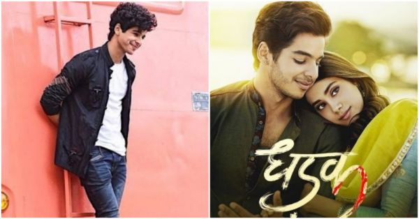 11 Things You Probably Didn't Know About Ishaan Khatter (But Should!)