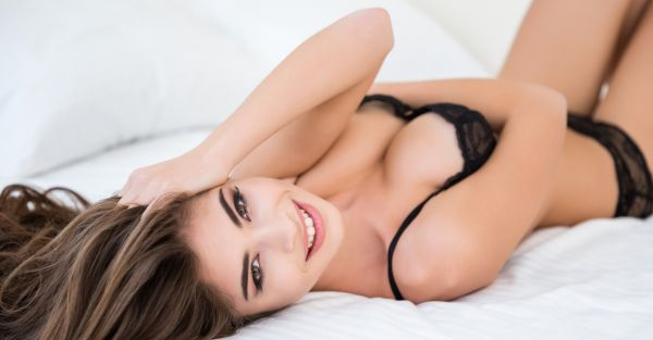 Boob Care 101: A TLC Routine For Your Breasts, Yes Give Them The Attention That They Need!