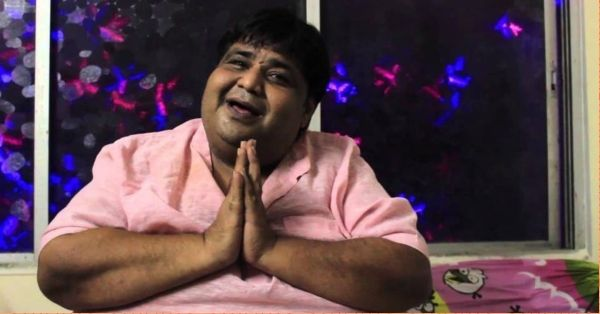Dr Haathi Of 'Taarak Mehta Ka Ooltah Chashma' Passed Away; Some Facts You Didn't Know About Him