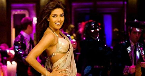 10 Priyanka Chopra Looks That Answer 'Who's The Hottest Girl In The World'!