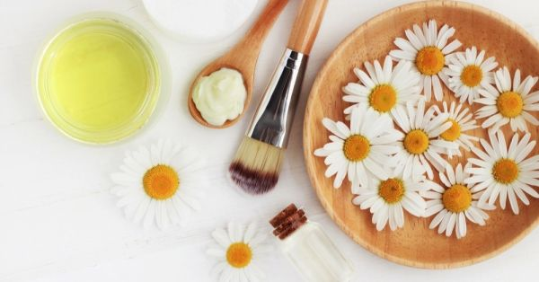 #GoGreen: Banish Plastic From Your Beauty Routine, One Product At A Time