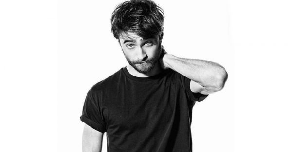 7 Things We Bet You Didn't Know About Daniel Radcliffe