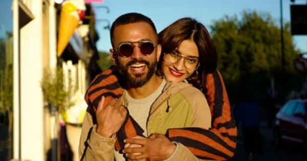 Sonam Kapoor Is SO Lucky To Have Anand Ahuja As Her Husband & Here Are 5 Reasons Why!