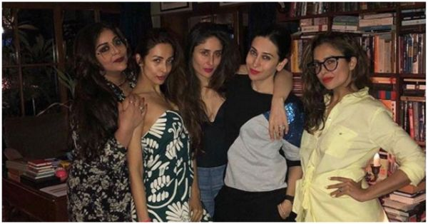 Yeh Dosti Hum Nahi Todenge: 8 Bollywood Friendships That Stood The Test Of Time