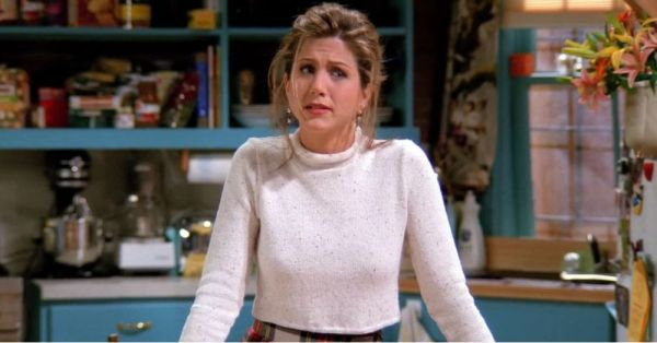 14 Bang-On Rachel Green GIFs That Are Us And Online Shopping