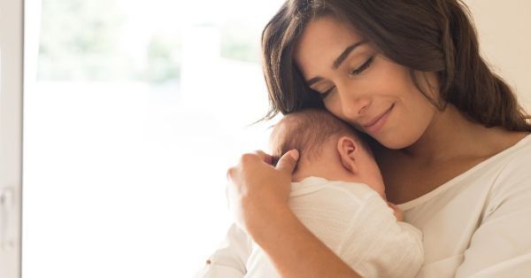 6 Indian Mommy Bloggers To Follow If You're Thinking Of Starting A Family