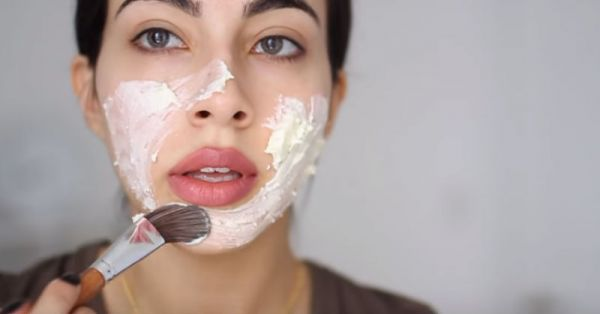 VOTD: This Arab Blogger Has A Natural Take On Beauty