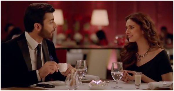 Pehli Nazar Mein Kaisa Jaadoo Kar Diya: Ways To Know If The First Date Chemistry Is Real