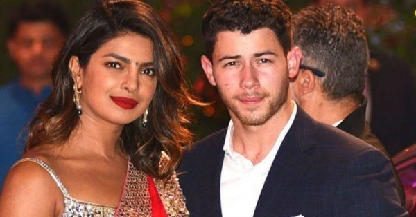 SRK, Salman & Katrina To Give The Priyanka-Nick Engagement A Miss - Here's Why!