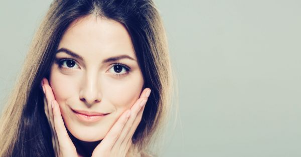 Collagen Is The Trending Beauty Superfood! Here's How You Can Add It To Your Diet...