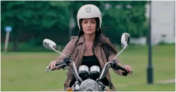 7 Bikes In India Under One Lakh That Will Give You The Ultimate Riding Experience