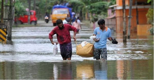 6 Ways You Can Contribute To Kerala & Help The State Recover From The Floods