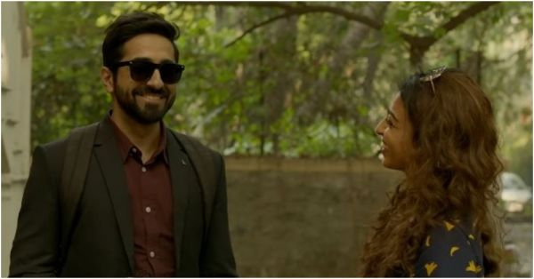 AndhaDhun' Trailer: Ayushmann Khurrana's Murder Mystery Will Blindside You